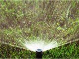 Sprinkler System Repair fort Collins fort Collins Sprinkler Turn On Shut Off Sprinkler Blow Out