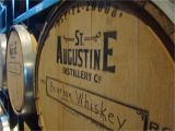 St Augustine Winery tour A Travel Guide for Visiting St Augustine On A Budget