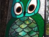 Stained Glass Owl Patterns Free Free Printable Stained Glass Patterns Owls Stained Glass