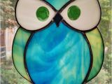 Stained Glass Owl Suncatcher Patterns 654 Best Images About Stain Glass On Pinterest Stained
