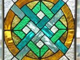 Stained Glass Patterns for Sale 495 Best Stained Glass Geometric Images On Pinterest