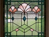 Stained Glass Patterns for Sale Stained Glass Windows for Sale