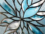 Stained Glass Supplies Denver area Odl Door Glass Decorative Glass for Exterior Doors Front Entry Doors