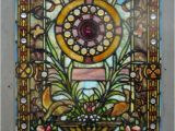 Stained Glass Supplies Denver Co 168 Best Stained Glass Images On Pinterest Leaded Glass Glass and