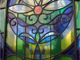 Stained Glass Supplies Denver Co 84 Best Stained Glass Ideas Images On Pinterest Painting On Glass