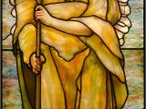 Stained Glass Supplies Denver Co 93 Best Stained Glass Images On Pinterest Stained Glass Stained