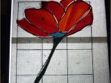 Stained Glass Supplies Denver Co How to Stained Glass 9 Steps with Pictures