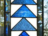 Stained Glass Supplies Denver Co Pin by Sharon Semic On Stained Glass Patterns Pinterest Stained