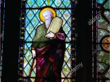 Stained Glass Supplies In Denver Commandments Stock Photos Commandments Stock Images Page 3 Alamy