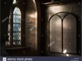 Stained Glass Supplies In Denver Ten Commandments Stockfotos Ten Commandments Bilder Seite 3 Alamy