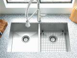 Stand Alone Kitchen Sink and Cabinet Fresh Kitchen Corner Sinks Kitchen Design Education Ideas