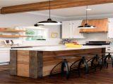 Stand Alone Kitchen Sink Base 25 Unique Free Standing Kitchen Sink Cabinet Kitchen Cabinet