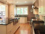 Stand Alone Kitchen Sink Base 31 New Free Standing Kitchen Sink Cabinet Home Decoration