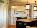 Stand Alone Kitchen Sink Malaysia 25 Unique Kitchen Cabinet Door organizer Kitchen Cabinet