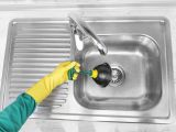 Stand Alone Kitchen Sink Malaysia Diy Fixes for Your Apartment How to Unclog All Types Of Drains