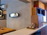 Stand Alone Kitchen Sink Singapore Six In 10 New Home Owners Prefer Open Kitchen Layouts Home Design