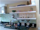 Stand Alone Kitchen Sink Units Decorating Under Kitchen Sink Storage Ikea Glass Stand for Kitchen