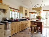 Stand Alone Kitchen Sink Units Freestanding Cabinets Offer A Classic Kitchen Look