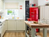 Stand Alone Kitchen Sink Units Freestanding Kitchens Free Standing Kitchen Units and island Ideas