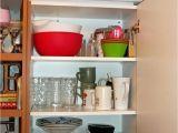 Stand Alone Kitchen Sink Units Furniture Ikea Free Standing Pantry Stand Alone Kitchen Pantry New