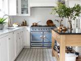 Stand Alone Kitchen Sink Units Furniture Ikea Free Standing Pantry Standing Kitchen Pantry