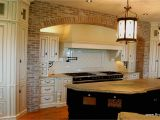Stand Alone Kitchen Sink Units Stand Alone Kitchen Cabinets soory Info