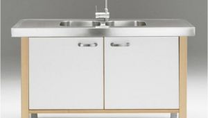 Stand Alone Kitchen Sink with Cabinet Kitchen Sinks Stand Alone Kitchen Sink Cabinet Ikea Stand