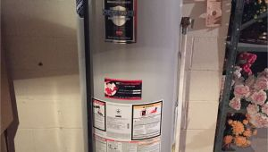 State Industries Inc Water Heater Age State Water Heater Serial Number Lendingunlocker