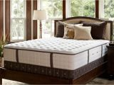 Stearns and Foster Vs Sealy Stearns and Foster Mattress Reviews the Best Mattress