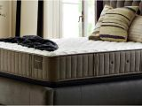 Stearns and Foster Vs Sealy Stearns Foster Estate Collection San Diego Mattress Man