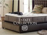 Stearns and Foster Vs Sealy Stearns Foster Estate Line Mattresses Sheely 39 S