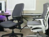 Steelcase Leap Vs Gesture Steelcase Leap V2 Ergonomic Chair Vs Herman Miller Embody