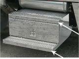 Step tool Boxes for Semi Truck Semi Truck Step tool Box Semi Truck Step tool Box