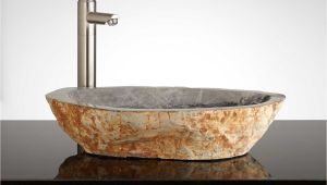 Stone Vessel Sink Clearance Stone Vessel Bathroom Sinks Sink Clearance Granite Stone