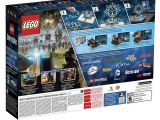 Storage Ideas for Lego Dimensions Lego Dimensions Starter Pack Playstation 3 Amazon In Garden