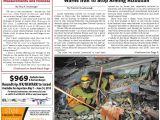 Storage In the Bronx 10456 Jp050115 Low by Jewishpress Com issuu