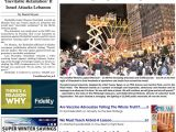 Storage In the Bronx 10456 Jp120718 Low by Jewishpress Com issuu