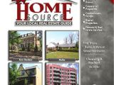 Storage In the Bronx 10456 Queens Ny Real Estate June 3 2011 Edition Of Home source Magazine