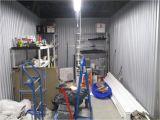 Storage In the Bronx 10459 Storage Unit Auction 692483 Bronx Ny Storagetreasures Com