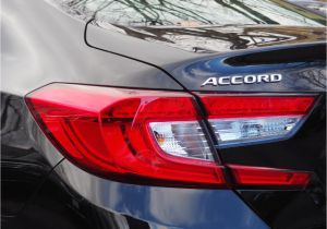 Storage In the Bronx 10466 2018 Honda Accord Hybrid Ex L 1hgcv3f58ja016317 Bronx Honda Bronx Ny