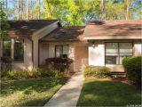 Storage Rental Units Gainesville Florida 4040 Nw 23rd Cir Gainesville Fl 32605 2 Beds 2 Baths Single
