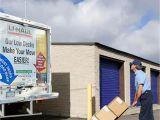 Storage Rental Units Gainesville Florida Self Storage Spring Hill Fl Storesmart Self Storage