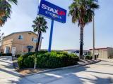 Storage Rental Units Gainesville Florida Staxup Storage Homeland 30630 Hwy 74 Homeland Ca
