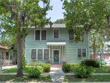 Storage Rental Units Gainesville Florida Union Street C 1 Bedroom Apartments Near Uf