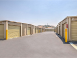 Storage Rental Units Gainesville Florida Willow Glen Storage 2220 Canoas Garden Avenue San Jose Ca