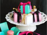Storageblue Jersey City Baldwin 121 Best Small Gift Boxes Images On Pinterest Fashion Prints Full