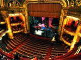 Straz Center Box Office Hours 28 Beautiful Straz Center Morsani Hall Seating Chart Images the