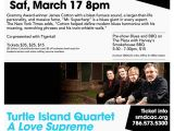 Straz Center Box Office Hours Jazz Blues Florida Florida S Online Guide to Live Jazz Blues In