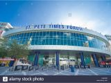Straz Center Box Office Hours Tampa Bay Times Stock Photos Tampa Bay Times Stock Images Alamy