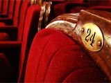 Straz Center Box Office How to Find the Best Seats In A theater